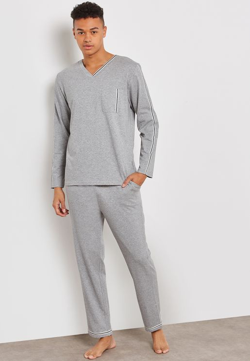 Nightwear Set