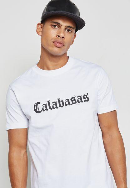Calabasas T-Shirt