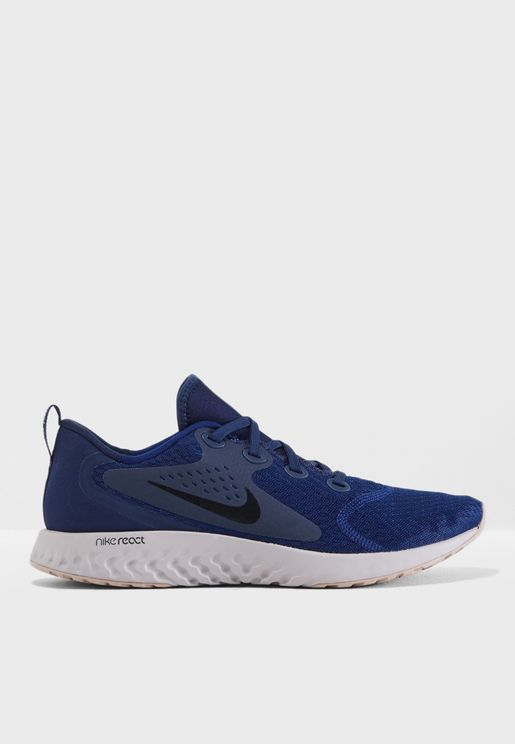 Nike Fashion Outlet Sports Shoes for Men  3f223210aca