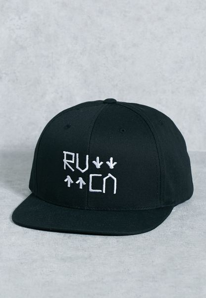 GT UP GT CAP