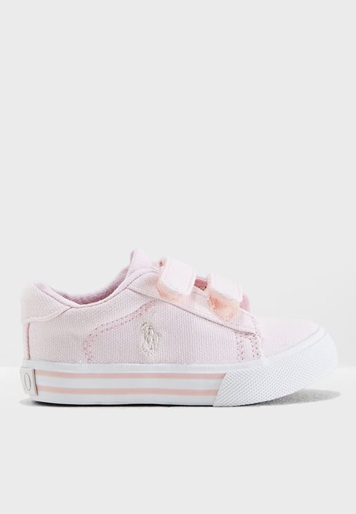Little Easton EZ Sneaker