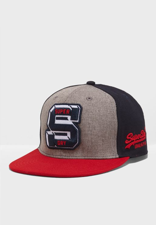 b8fba2e6fa2 Super Harlem Baseball Cap