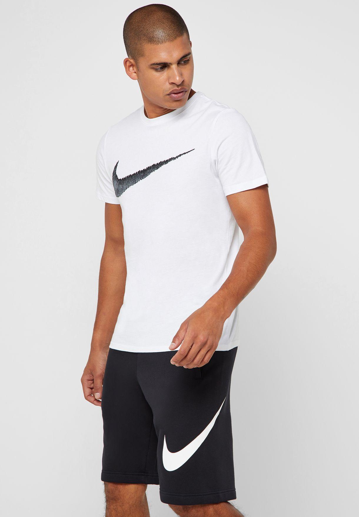 marmo zero metodologia  Buy Nike black Exploded Fleece Club Shorts for Men in MENA, Worldwide |  843520-010