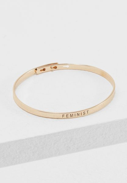 Camwen Bangle