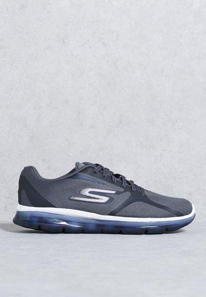 حذاء جو اير 2