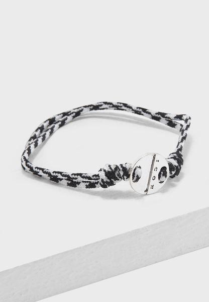 Militaire Bracelet