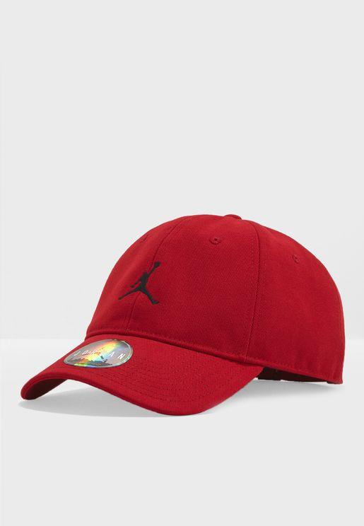 Jordan Floppy H86 Cap