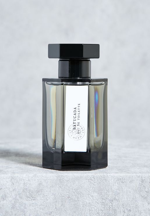 Batucada 50ml EDT