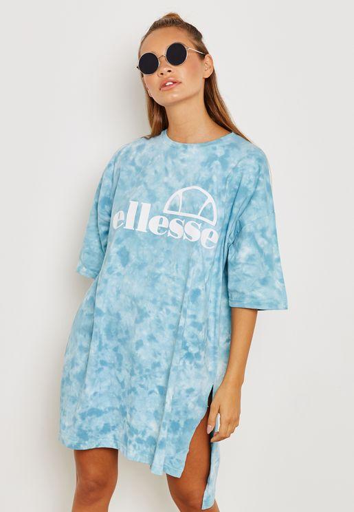 Vendura T-Shirt