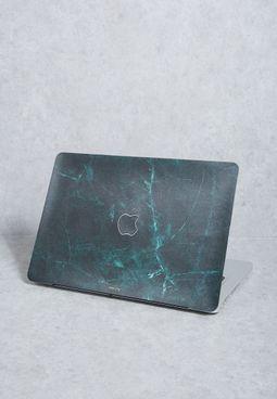 "13"" Macbook Laptop Skin"