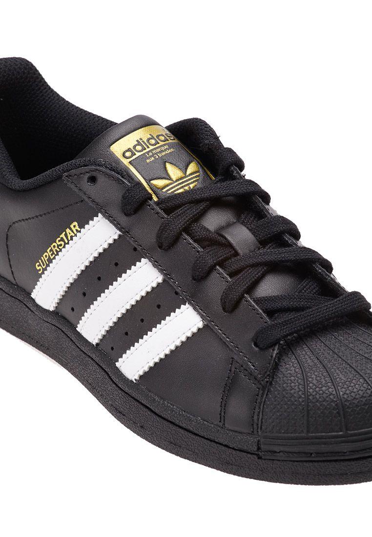 3e99b820113 Adidas Shoes On Sale Tan Ladies Shoes