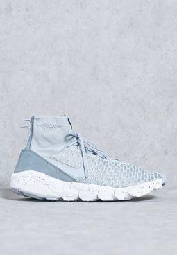 d585d8330 احذية رجالي ماركة نايك Nike العالمية 2017 | فور سوق | أفضل المنتجات ...