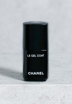 Le Gel Coat Longwear