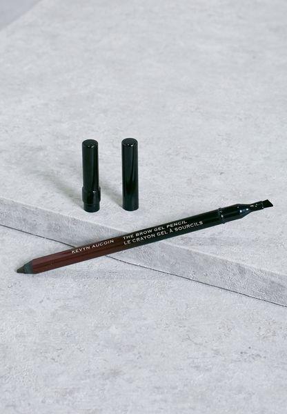 قلم جل للحواجب # شير وورم برونت