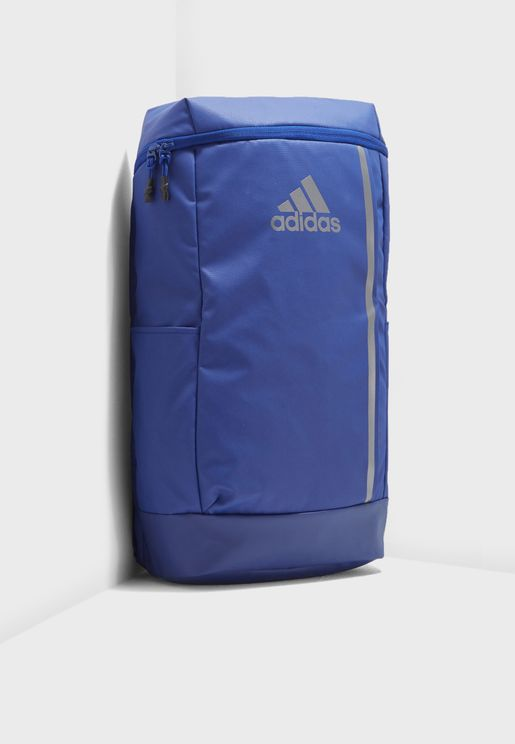 new styles 08fc3 00be4 Training Backpack