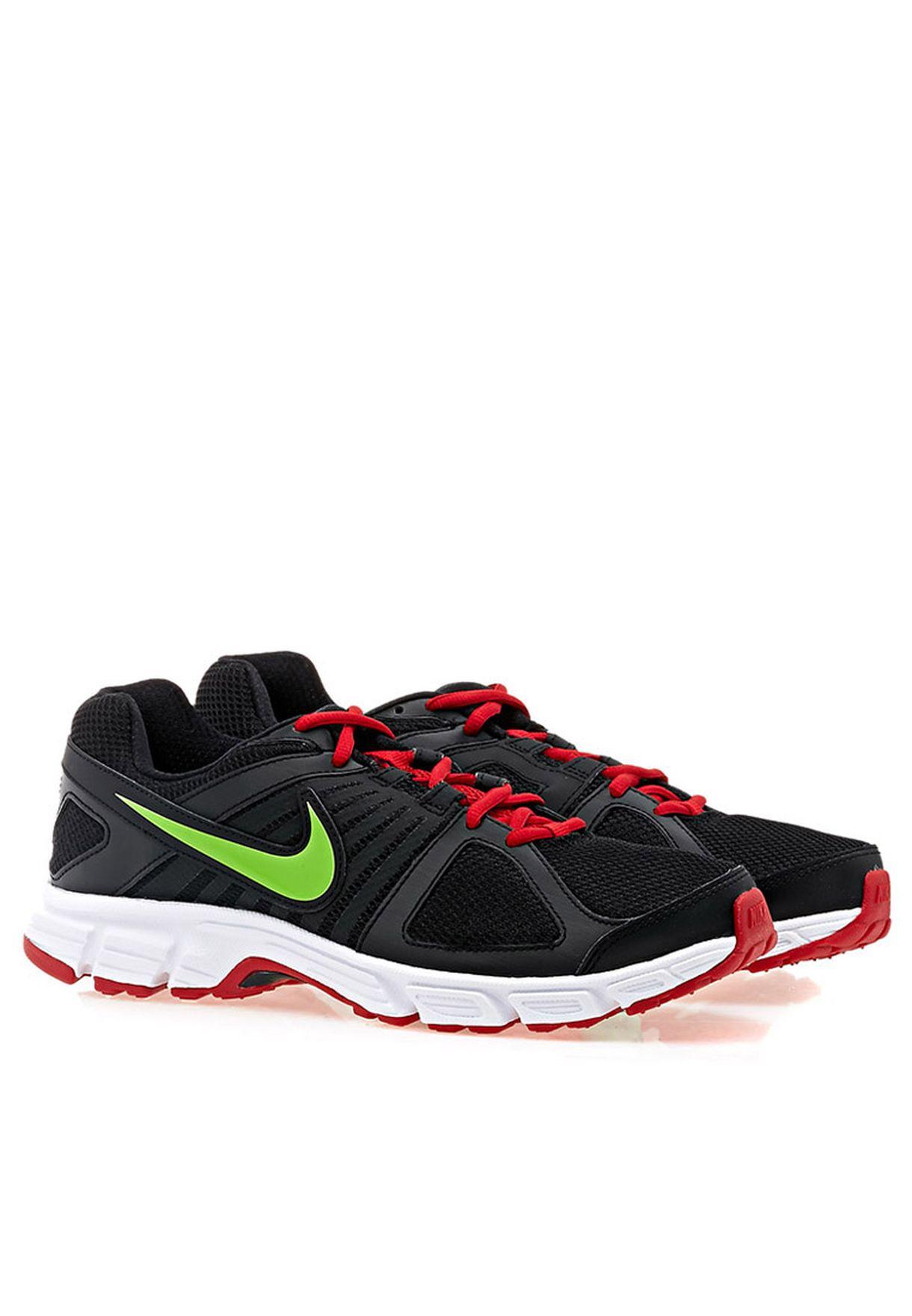 Buy Nike black Nike Downshifter 5 Msl