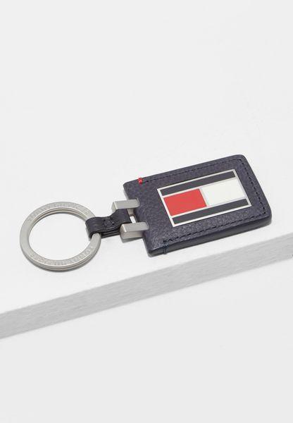 Paolo Keyfob Key Ring