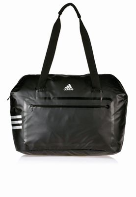 adidas Small Climacool Travel Bag
