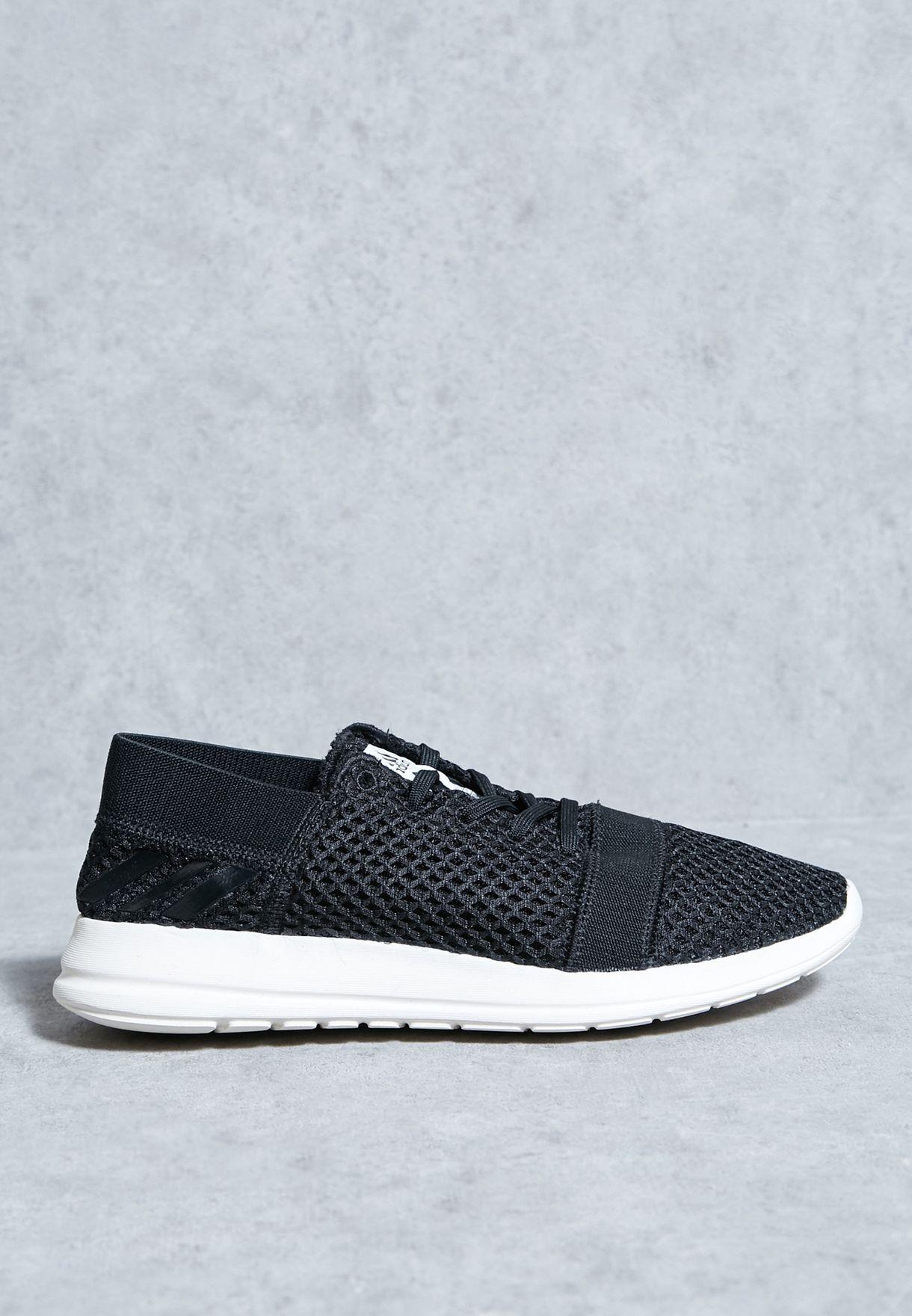 Element 3 Black Shop Women Bb4854 In Uae Refine For Adidas E2IWeH9YD