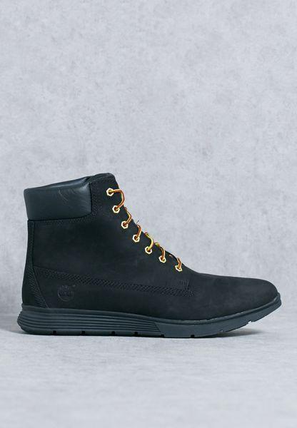 Killington 6 In Boots