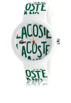 Lacoste Goa Analogue Watch