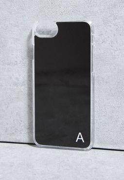 غطاء هاتف ايفون7