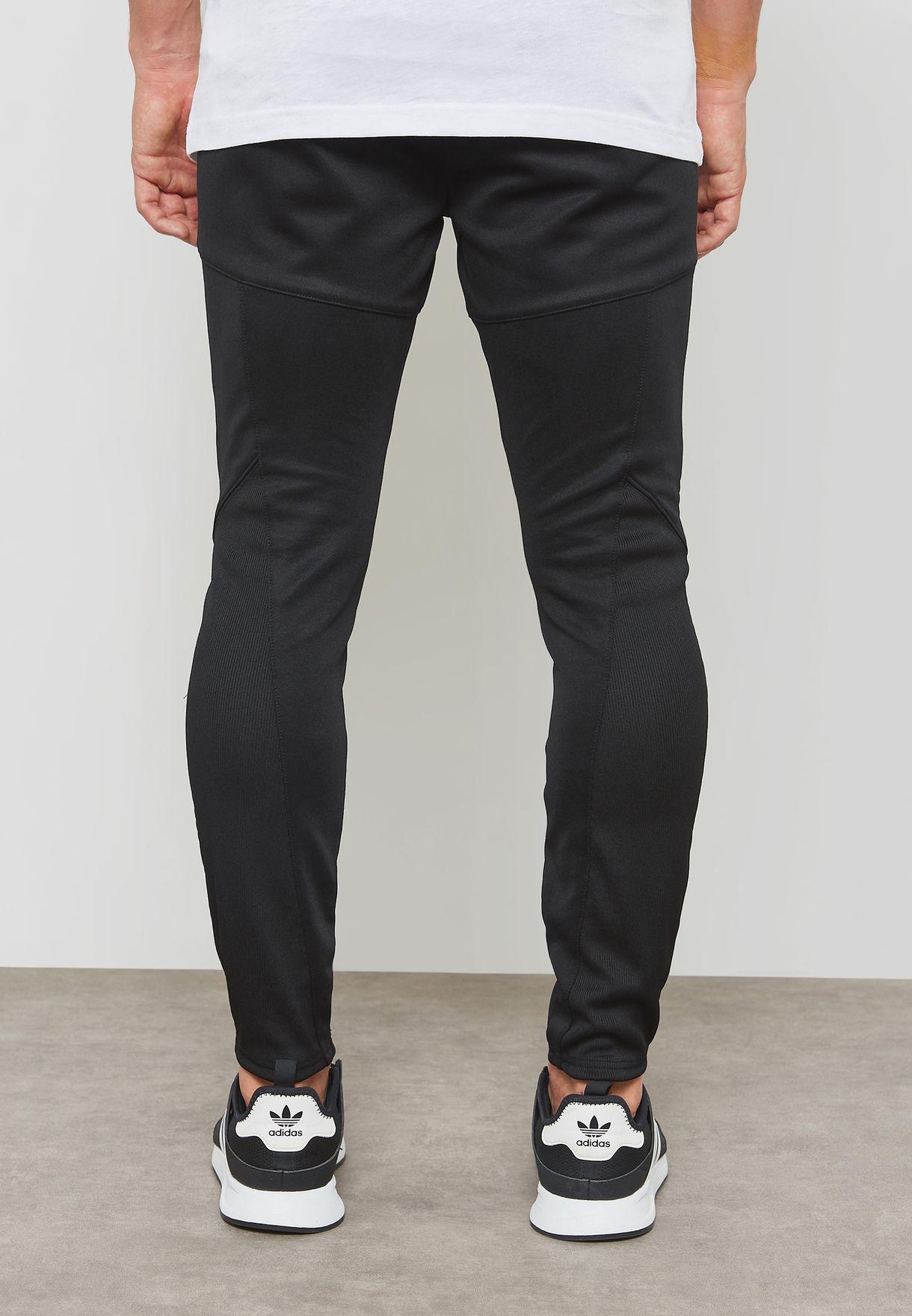 Motac Slim Fit Sweatpants