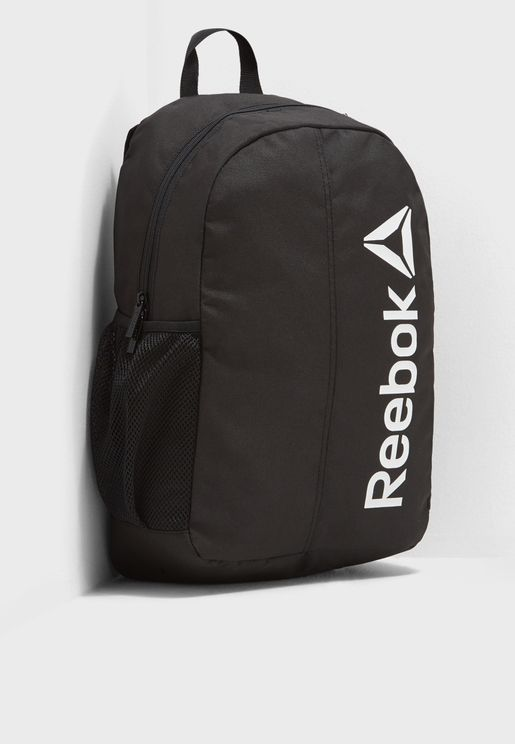 Active Core Backpack