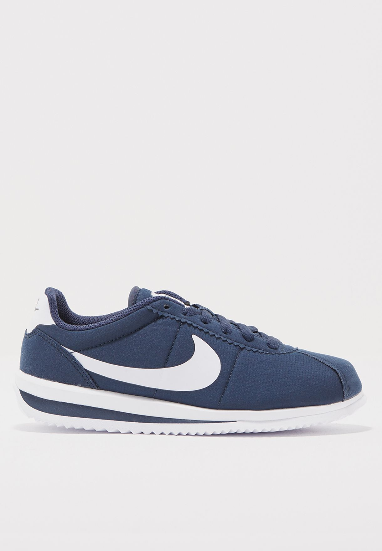 Cortez Ultra Youth