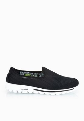 Skechers Go Walk Comfort Shoes