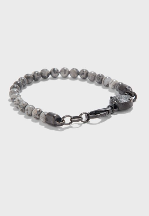 DX1015001 Stackables Bracelet