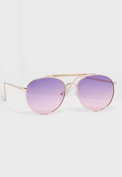Cadilinnaww Sunglasses