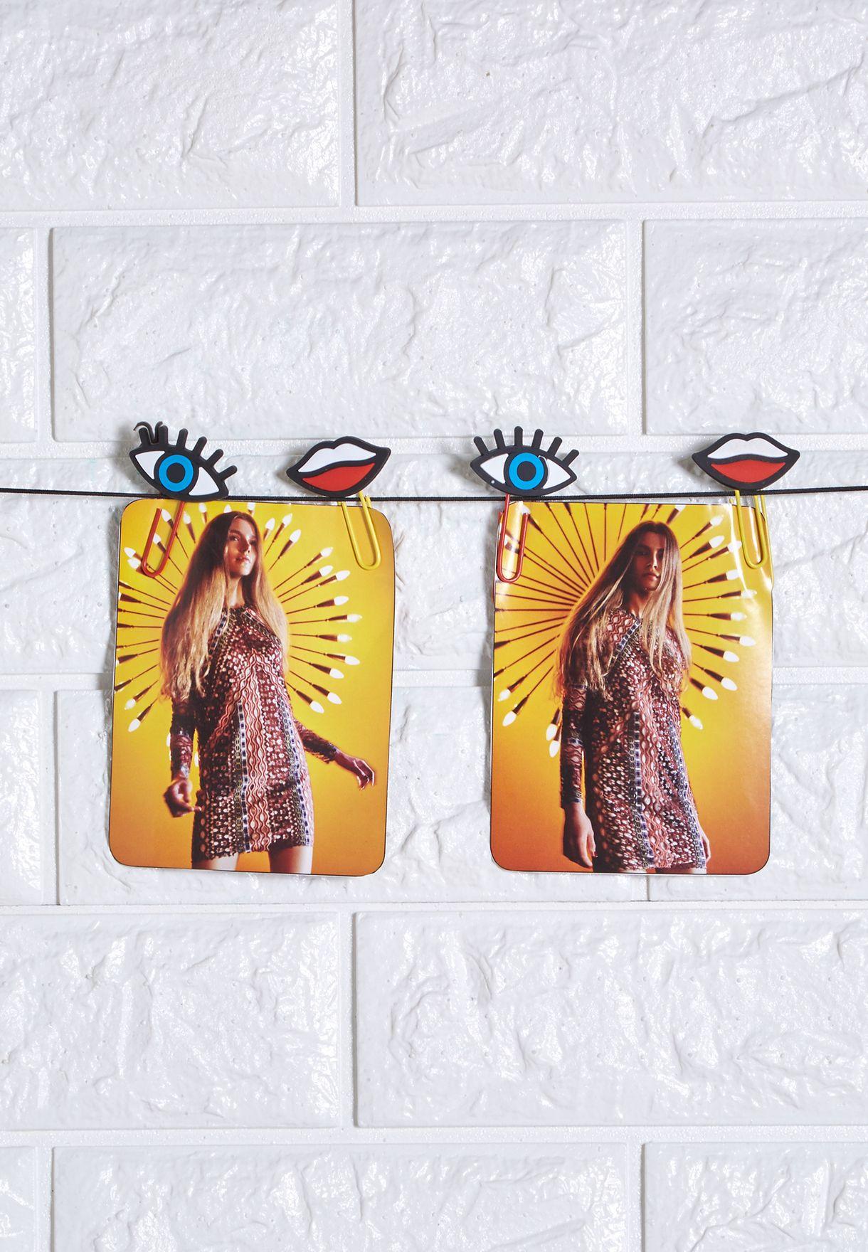 Wink Picture Hangers
