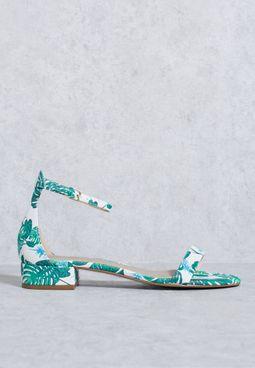 ANGILIA Sandals