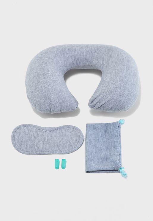 Inflight Comfort Kit