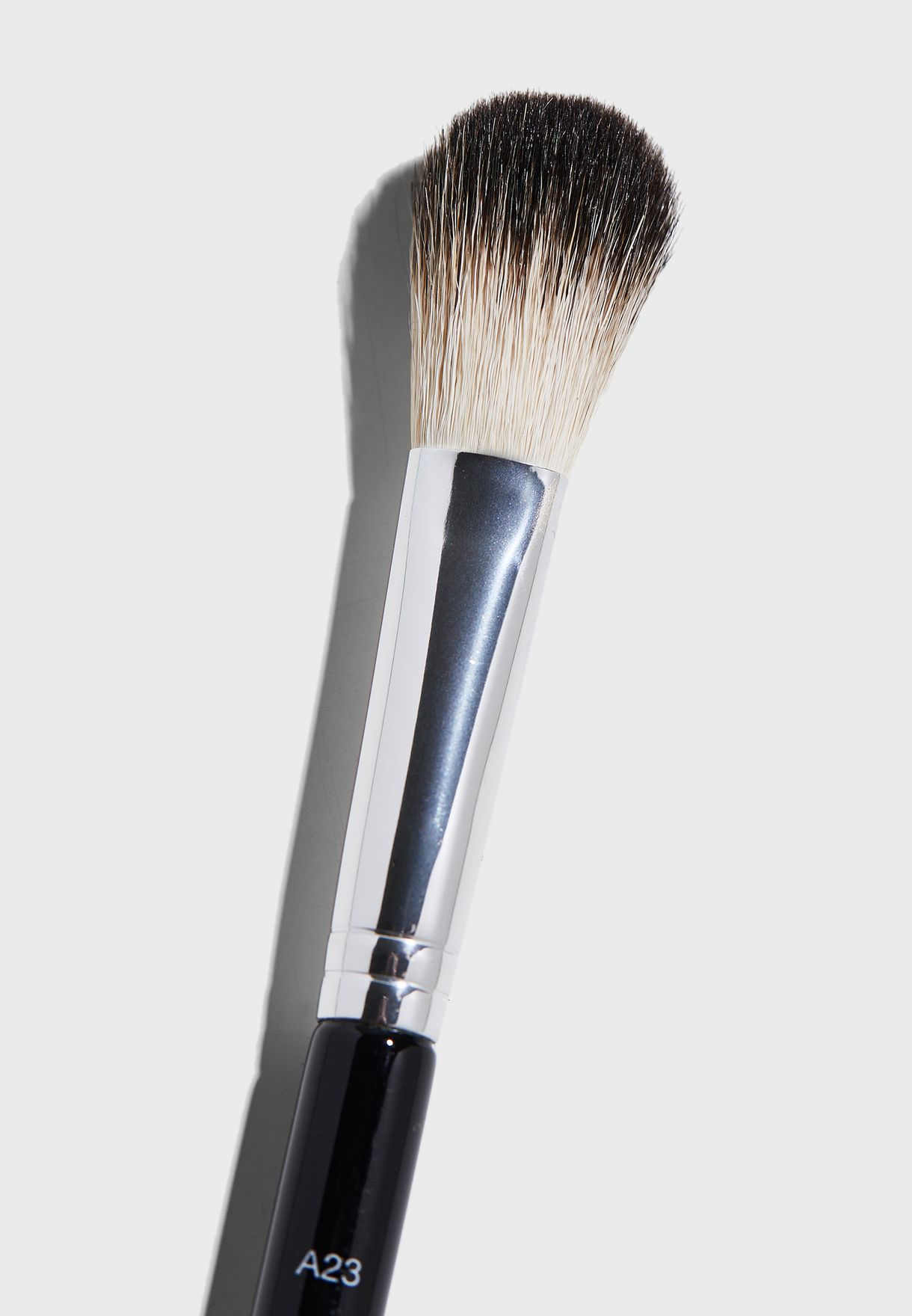 Pro Brush - A23 - Face Detail