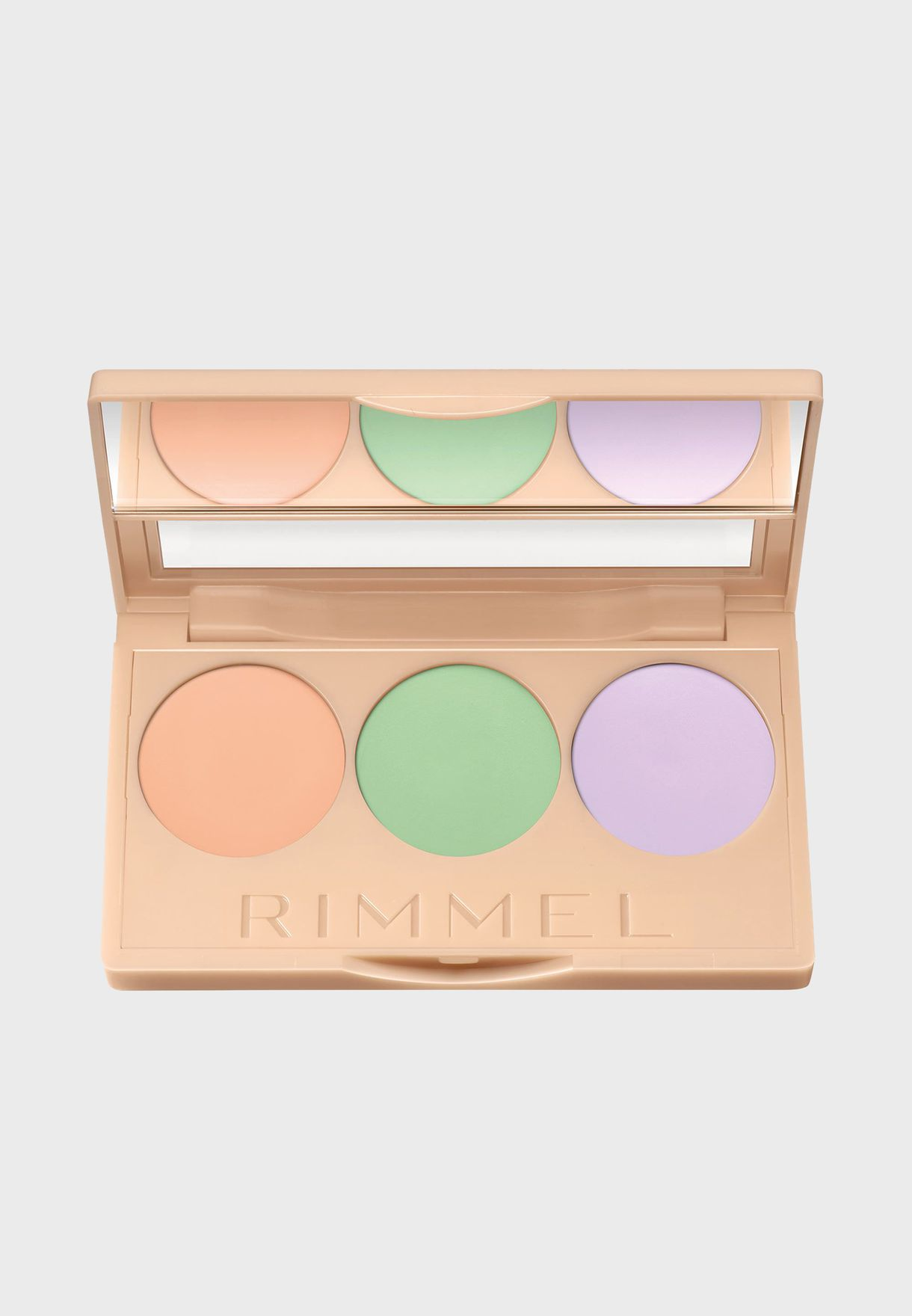 Insta Conceal & Correct Palette