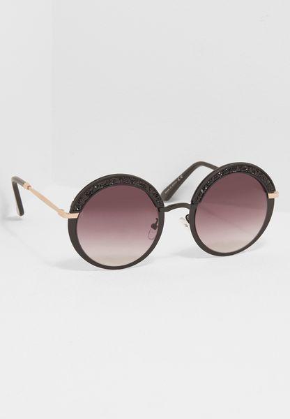 Scifelli Sunglasses