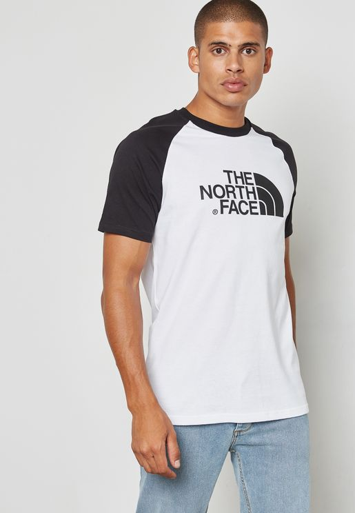 996fdd13bce1b The North Face Online Store