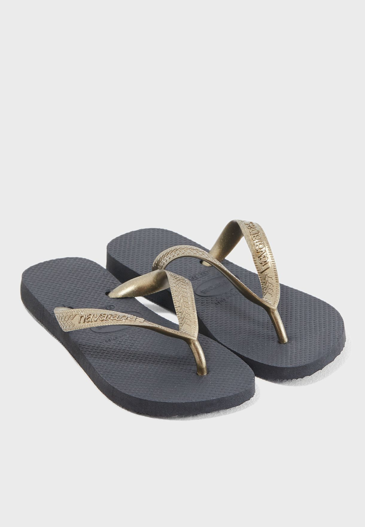 bc1d142846f2c1 Premium Shoes Sports View all · Today s deal New arrivals · 0. Top Tiras  Flip Flop