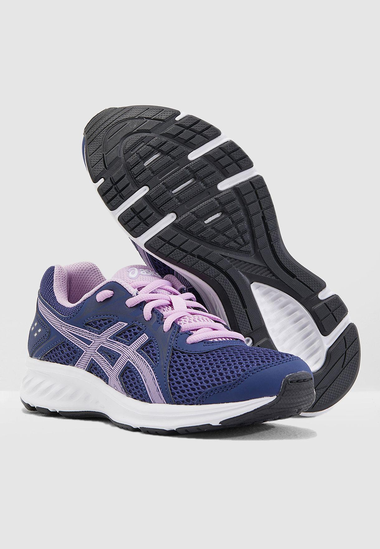 حذاء جولت 2 جي اس