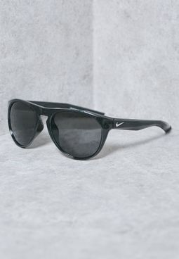 1d39793fd عودة بتشكيلة من النظارات شمسية للرجال بصتيمات عالمية و ماركات VIP ...