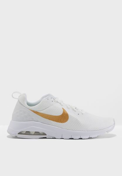 Air Max Motion LW Youth