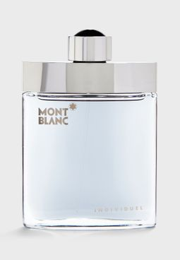 Individual For Men 75ml EDT