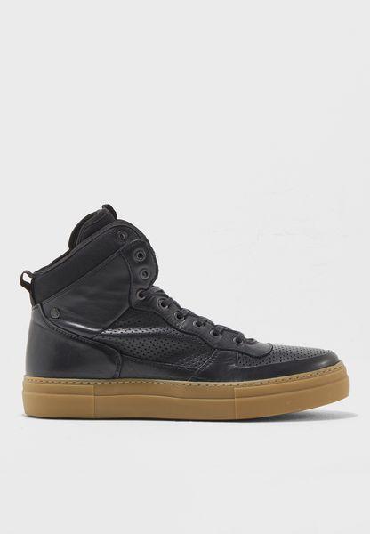 Totan Boots