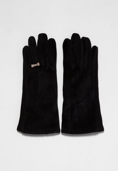 Laralla Gloves