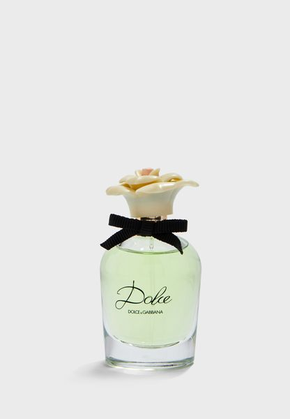 Dolce 50Ml Edp