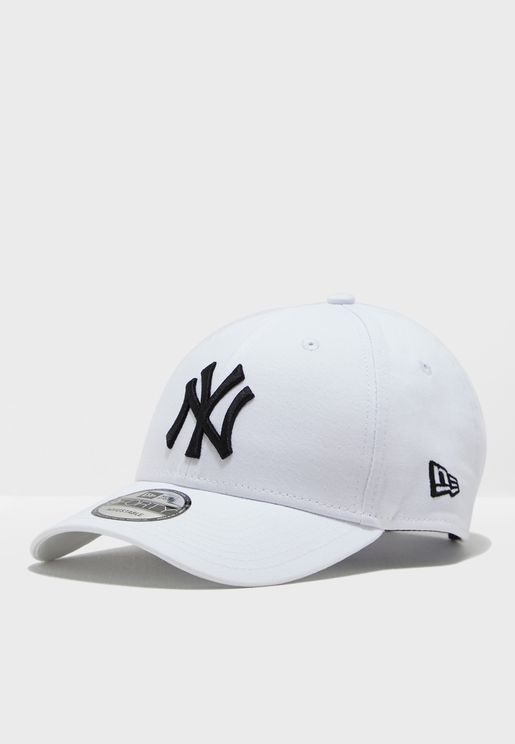 كاب بشعار New York Yankees