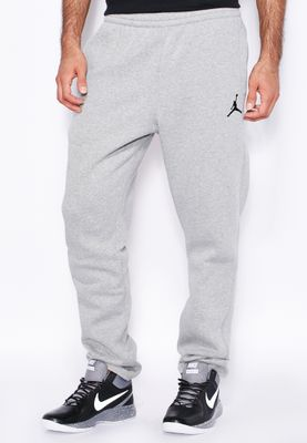 Nike Jordan Jumpman Brushed Sweatpants