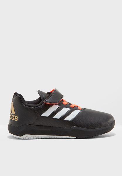 حذاء  التا بريداتور للأرض العشبية